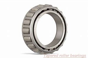 31.75mm x 59.131mm x 15.875mm  NTN lm67048/lm67010-ntn Taper Roller Bearings