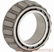 109.538mm x 158.75mm x 11.908mm  NTN 37431a/37625-ntn Taper Roller Bearings