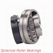 110mm x 200mm x 53mm  Timken 22222kejw33c2-timken Spherical Roller Bearings