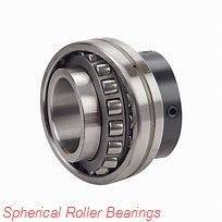 180mm x 320mm x 86mm  Timken 22236emw33c3-timken Spherical Roller Bearings