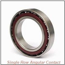 5.5 Inch x 11 Inch x 2 Inch  RHP mjt5.1/2-rhp Single Row Angular Contact Bearings