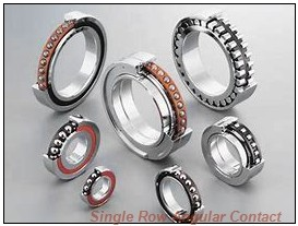 80mm x 140mm x 26mm  NSK 7216beat85-nsk Single Row Angular Contact Bearings