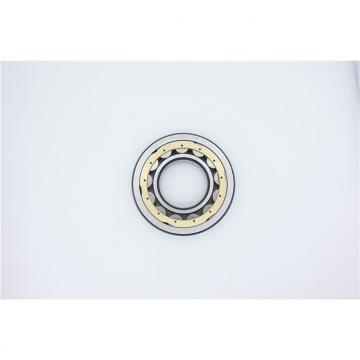 High Spped Deep Groove Ball Bearings 698 for Motor