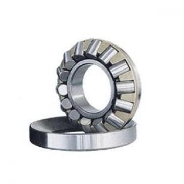Single Row Deep Groove Ball Bearings (698)