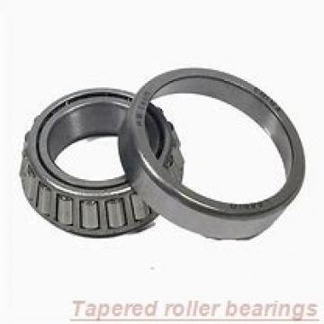 50mm x 110mm x 42.25mm  Timken 32310-timken Taper Roller Bearings