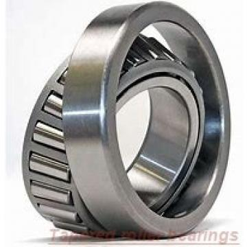 25mm x 52mm x 22mm  NTN 33205-ntn Taper Roller Bearings