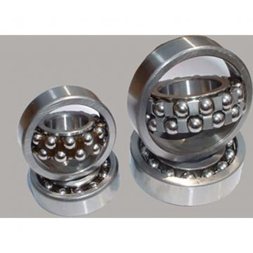 Hybrid Ceramic Ball Bearing ABEC-5 Sr2-5c-2RS