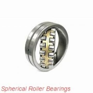 55mm x 120mm x 43mm  Timken 22311ejw33w21a-timken Spherical Roller Bearings