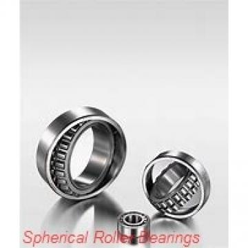 120mm x 215mm x 58mm  Timken 22224emw33c3-timken Spherical Roller Bearings