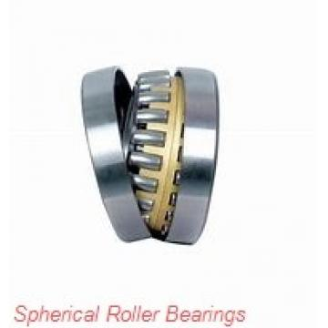 55mm x 120mm x 43mm  Timken 22311emw800c4-timken Spherical Roller Bearings