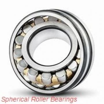 240mm x 440mm x 120mm  Timken 22248ejw33w45a-timken Spherical Roller Bearings