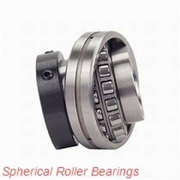 55mm x 120mm x 43mm  Timken 22311emw33w800-timken Spherical Roller Bearings