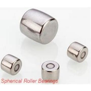 40mm x 90mm x 33mm  Timken 22308ejw841-timken Spherical Roller Bearings