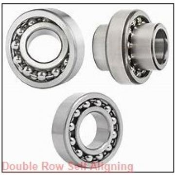 80mm x 140mm x 26mm  FAG 1216-tvh-fag Double Row Self Aligning Bearings