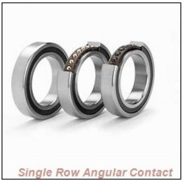80mm x 140mm x 26mm  NSK 7216bwg-nsk Single Row Angular Contact Bearings