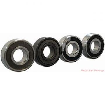 12mm x 37mm x 12mm  NSK 6301vvc3-nsk Radial Ball Bearings