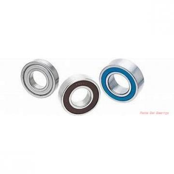 3 inch x 7 inch x 1.563 inch  R%26M mj3-r&m Radial Ball Bearings
