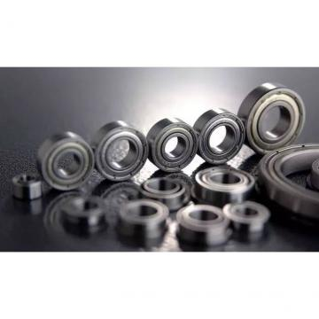 High Precision High Speed SKF NSK NTN Bones Reds 608 Best Skateboard Deep Groove Ball Bearing Chrome Steel/Stainless Steel/Hybrid Ceramic/Full Ceramic Bearing